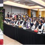 বঙ্গবন্ধুর সোনার বাংলা বিনির্মান করতে হবে: প্রধানমন্ত্রী শেখ হাসিনা